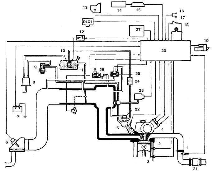 [QMVU_8575]  ZK_2238] 2002Fordexplorerwiringdiagram Switch On The Brake Pedal Lever  Download Diagram | Ford V 8 Starter Wiring Diagram 1988 |  | Abole Phae Mohammedshrine Librar Wiring 101