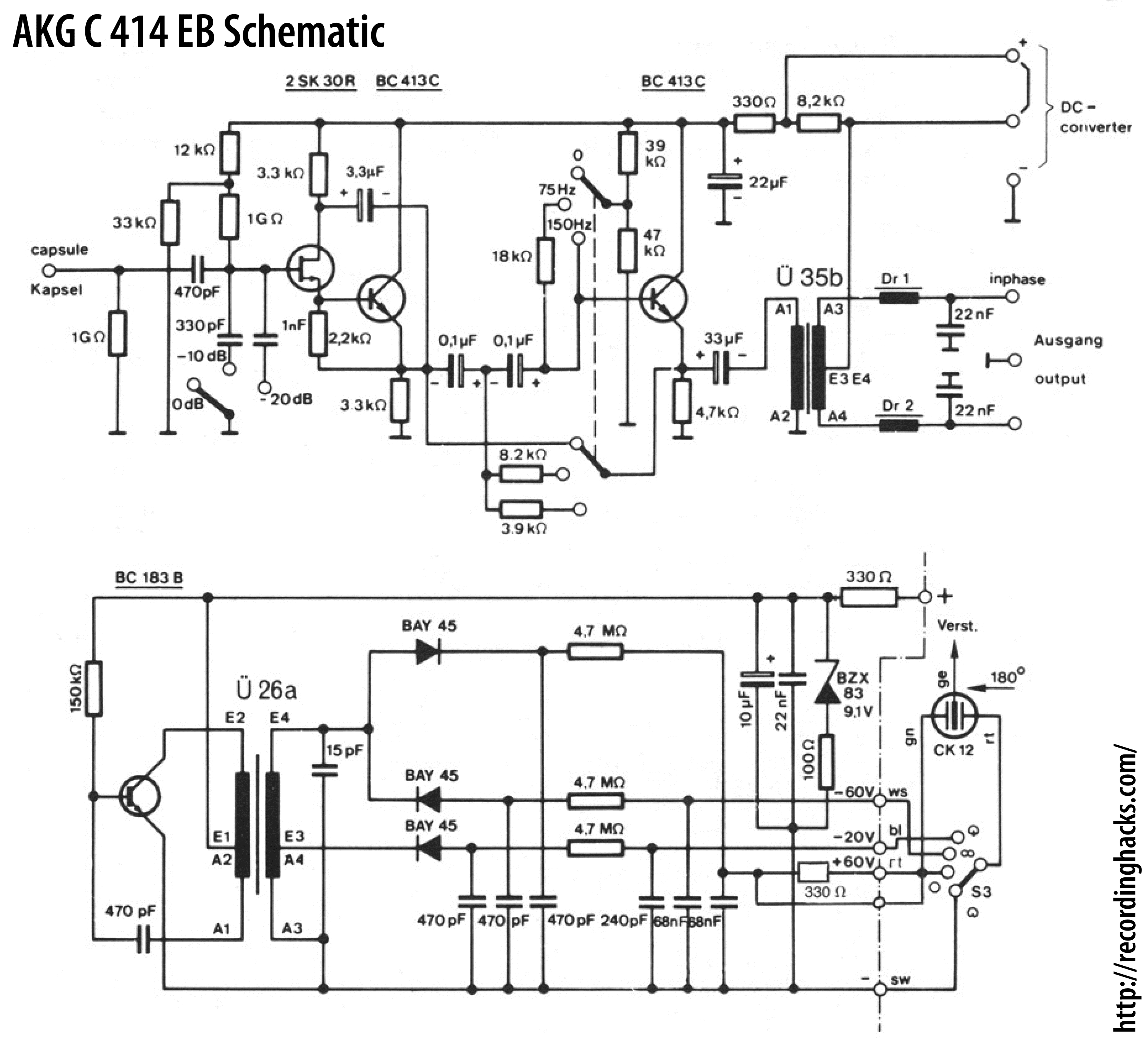 Outstanding Condenser Microphone Circuit Diagram Basic Electronics Wiring Diagram Wiring Cloud Xempagosophoxytasticioscodnessplanboapumohammedshrineorg