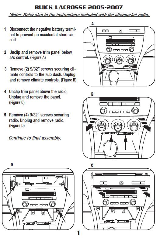 ET_5077] Grand Am 3400 Motor Diagram On 2005 Buick Lacrosse Cxl ... 2005 Buick Lacrosse Engine Wiring Diagram Tacle Xolia Mohammedshrine Librar Wiring 101