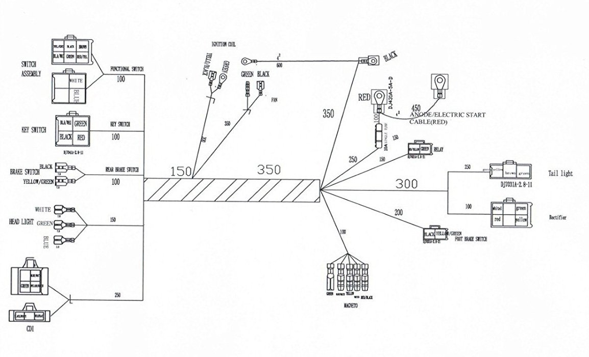 Cool Lifan Wiring Diagram Wiring Library Wiring Cloud Waroletkolfr09Org