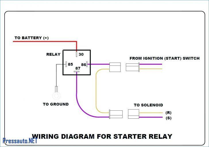 Brilliant 4 Pin Relay Wiring Diagram Jeep Basic Electronics Wiring Diagram Wiring Cloud Apomsimijknierdonabenoleattemohammedshrineorg