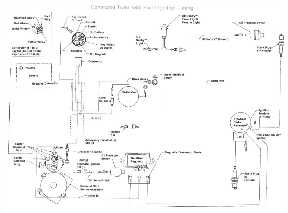 by_3382] harness kohler engine wiring diagram wiring diagram  www mohammedshrine librar wiring 101