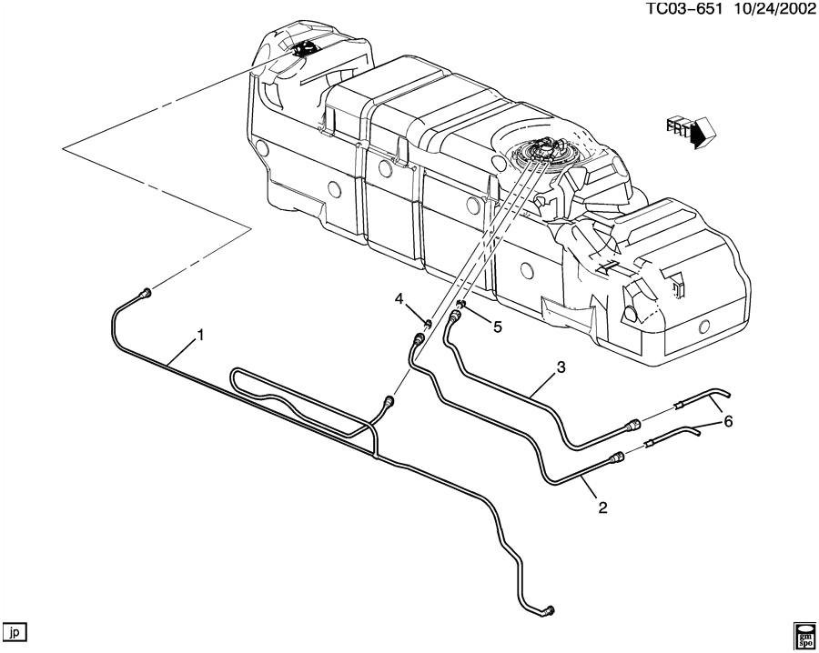 2000 chevy silverado 1500 truck wiring diagrams hc 6506  2000 chevy s10 brake line diagram in addition 2002 chevy  2000 chevy s10 brake line diagram in