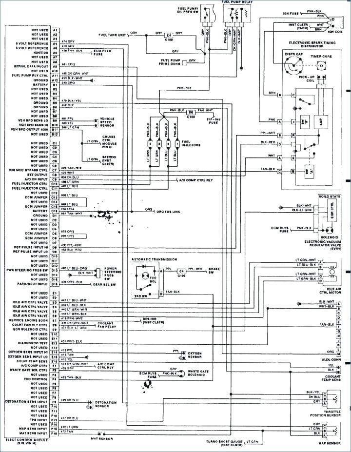 oh_9573] free pioneer wiring diagrams  lotap umng ally mepta hete pneu licuk chim xeira attr barep favo  mohammedshrine librar wiring 101