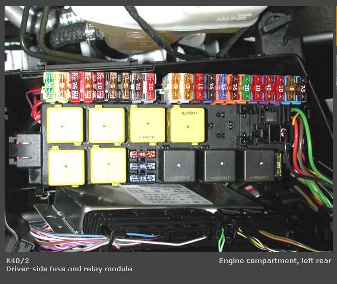 2003 Mercedes Sl500 Fuse Diagram Dayton Schematics Begeboy Wiring Diagram Source
