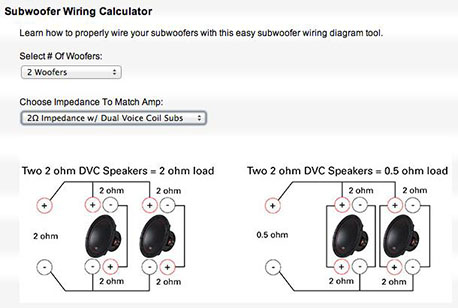 2 Ohm Dual Voice Coil Wiring Diagram from static-assets.imageservice.cloud