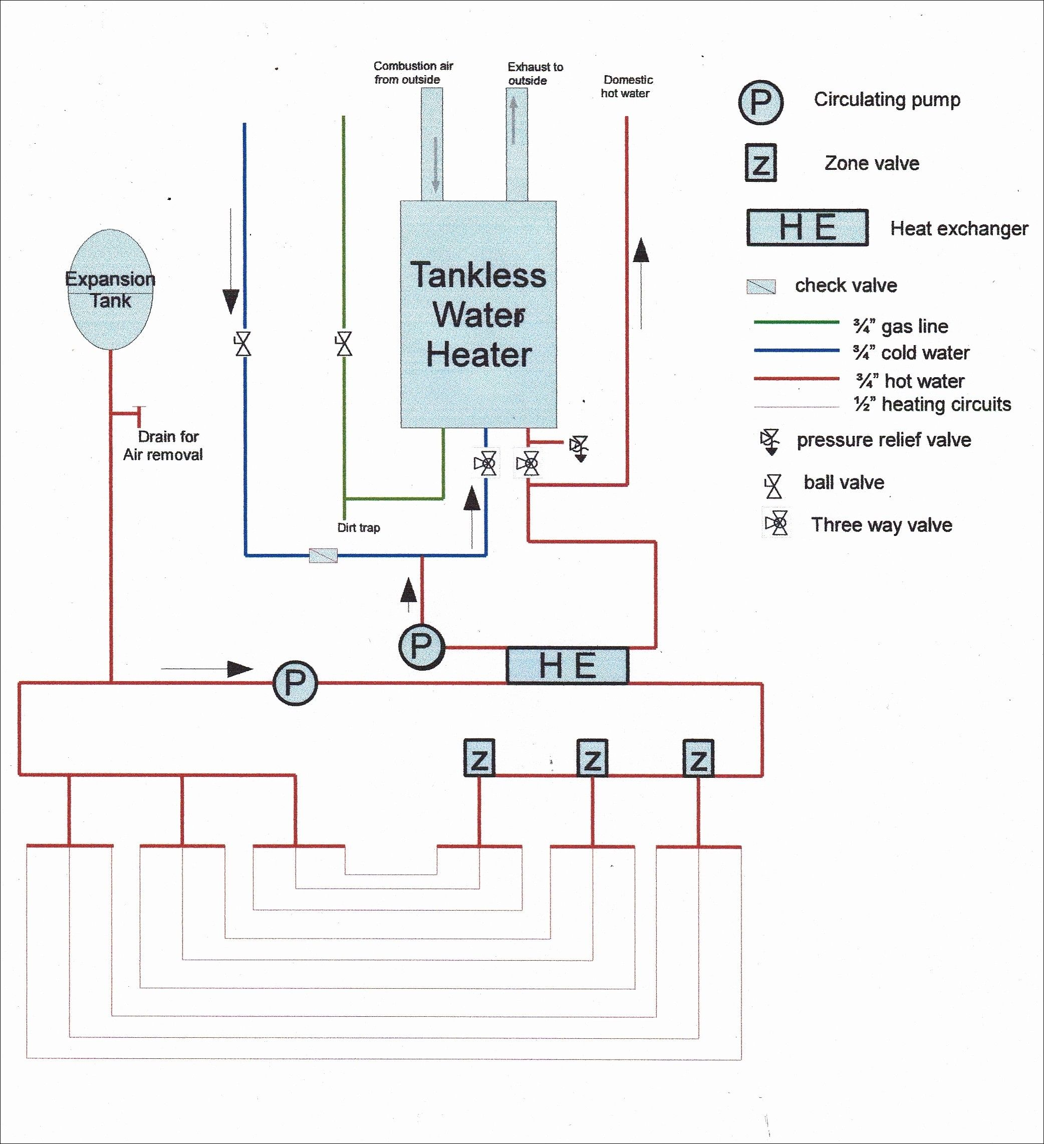Schematic 3 Wire Submersible Pump Wiring Diagram from static-assets.imageservice.cloud