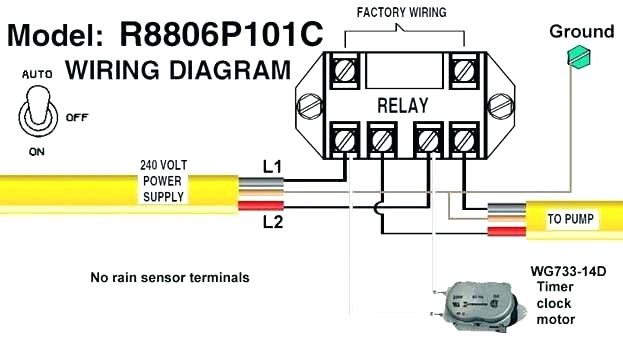 Sv 4392 Water Well Pump 220 Volt Wiring Diagram Schematic Wiring