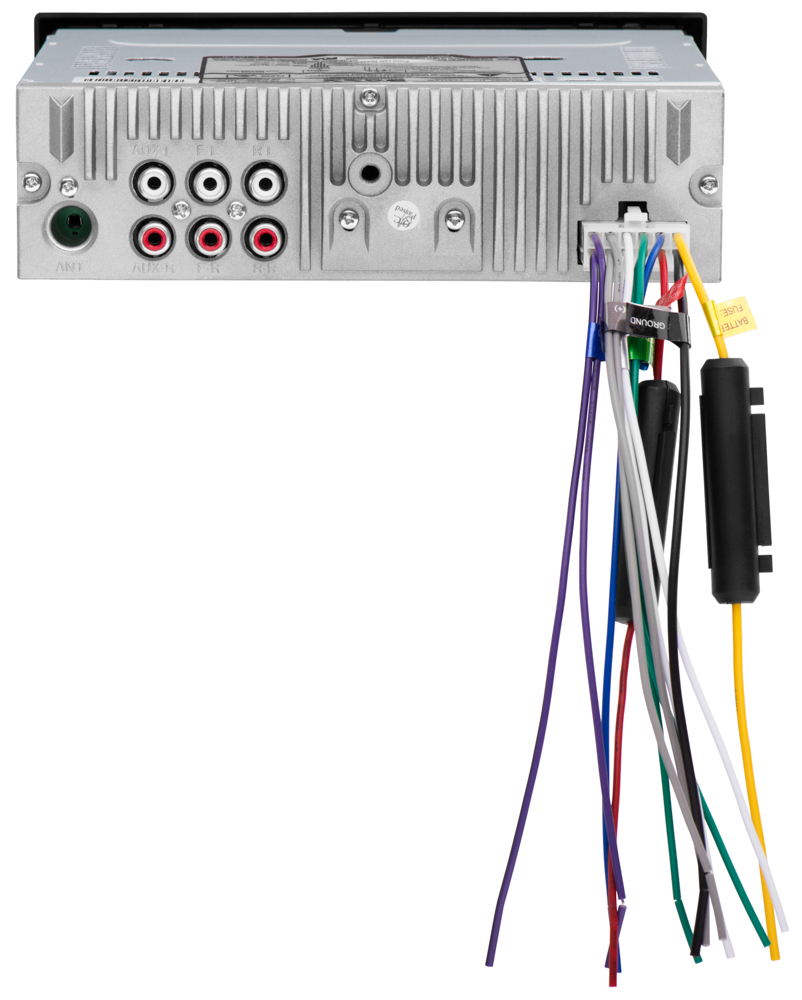 [DIAGRAM_3US]  MX_3927] Boss Audio Bv9364B Wiring Diagram Download Diagram | Boss Audio B25n Wiring Diagram |  | Ropye Cette Bapap Weasi Garna Mohammedshrine Librar Wiring 101