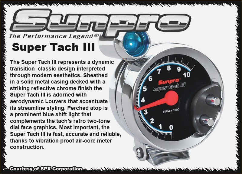 sunpro super tach ii wiring super tach 3 wiring diagram schematic wiring diagram  super tach 3 wiring diagram schematic