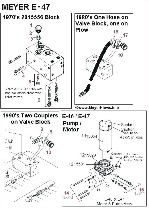 EW_9370] Home Wiring Diagram E47 Meyers Snow Plow Plowsitecom SnowOspor Nizat Knie Mohammedshrine Librar Wiring 101
