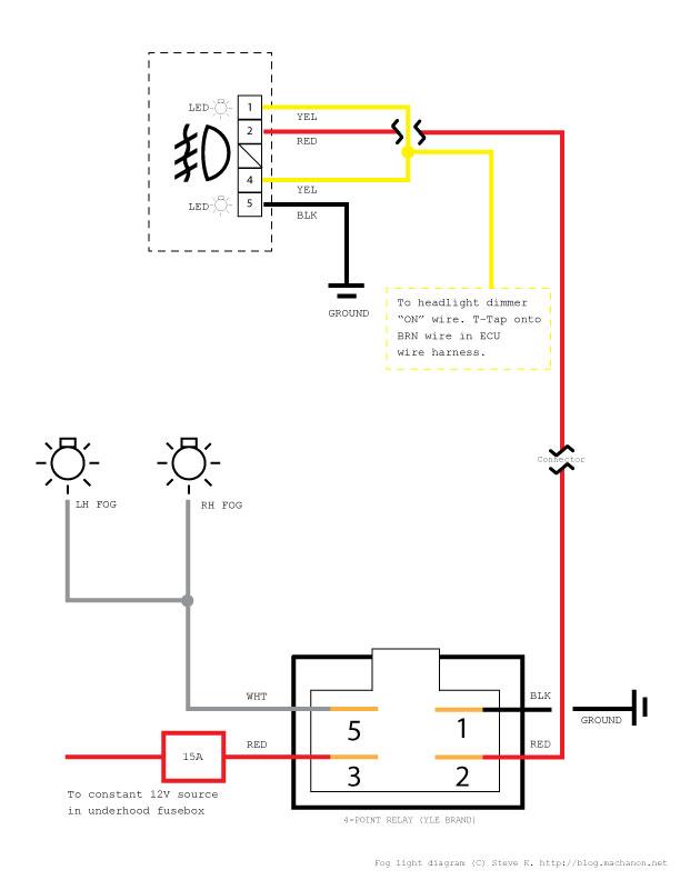 F150 Fog Light Wiring Diagram - Sprinter Van Wiring Diagram for Wiring  Diagram SchematicsWiring Diagram Schematics