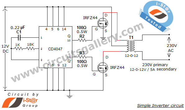 Pleasing Watt Inverter Circuit Diagram 12 Static Phase Converter Wiring Wiring Cloud Timewinrebemohammedshrineorg