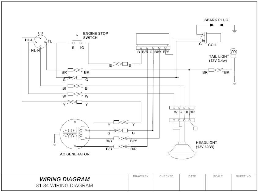 Astounding Home Wiring Problems Diagram Data Schema Wiring Cloud Domeilariaidewilluminateatxorg