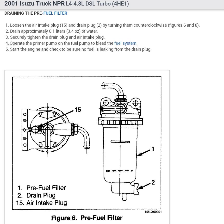 isuzu fuel pump wiring diagram yg 8145  isuzu 4bd1t wiring diagram wiring diagram  isuzu 4bd1t wiring diagram wiring diagram