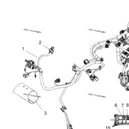 GR_1877] Indian Motorcycle Wiring Diagrams On Harley Chopper Wiring Diagram  Free DiagramNone Xolia Mohammedshrine Librar Wiring 101