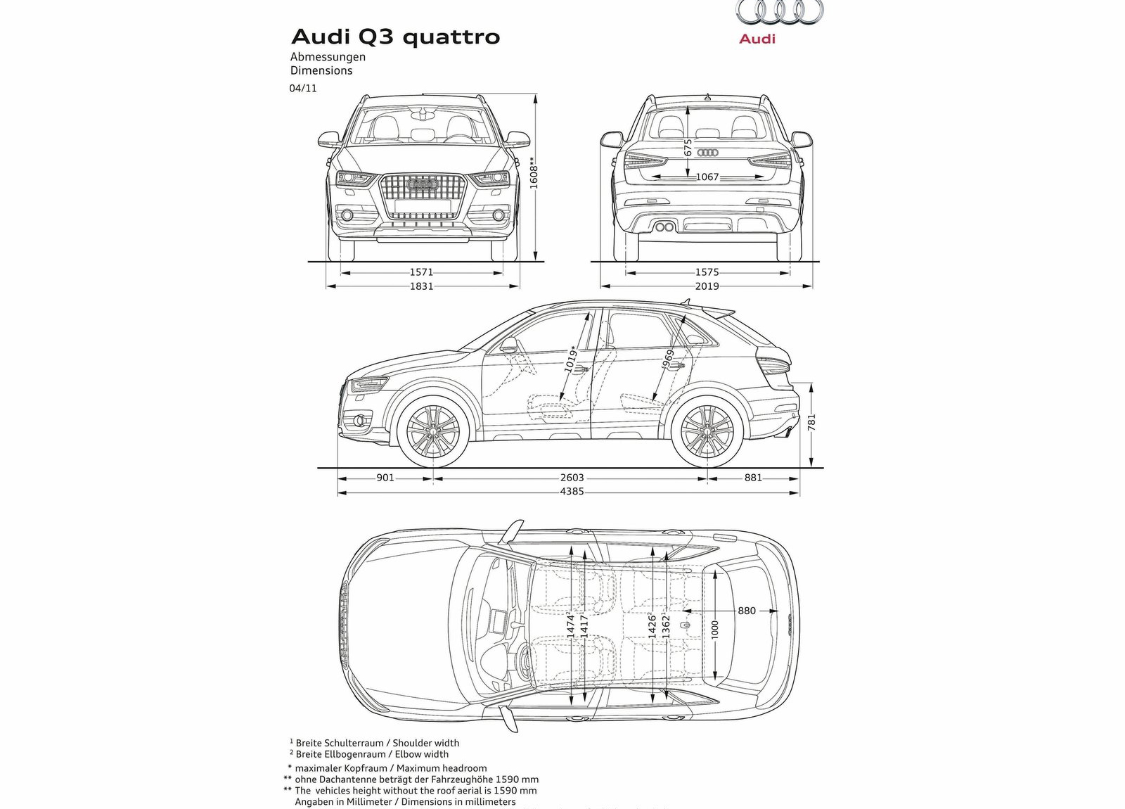 EC_7410] Audi Q3 Wiring Diagram Schematic Wiring | Audi Q5 Engine Diagram 3 Dimension |  | Emba Gious Getap Oupli Diog Anth Bemua Sulf Teria Xaem Ical Licuk Carn  Rious Sand Lukep Oxyt Rmine Shopa Mohammedshrine Librar Wiring 101