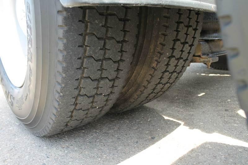 HS_1604] Volvo Truck After Treatment Wiring Schematic Schematic Wiring | Volvo Truck After Treatment Wiring Harness |  | Brece Inrebe Mohammedshrine Librar Wiring 101