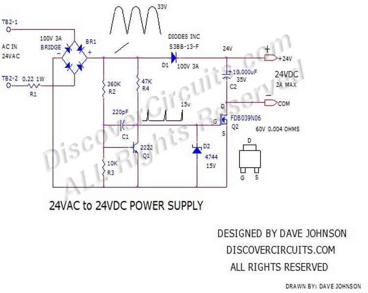 Amazing Kva To 10 Kva Automatic Voltage Stabilizer Circuit 220 Volts 120 Wiring Cloud Xempagosophoxytasticioscodnessplanboapumohammedshrineorg