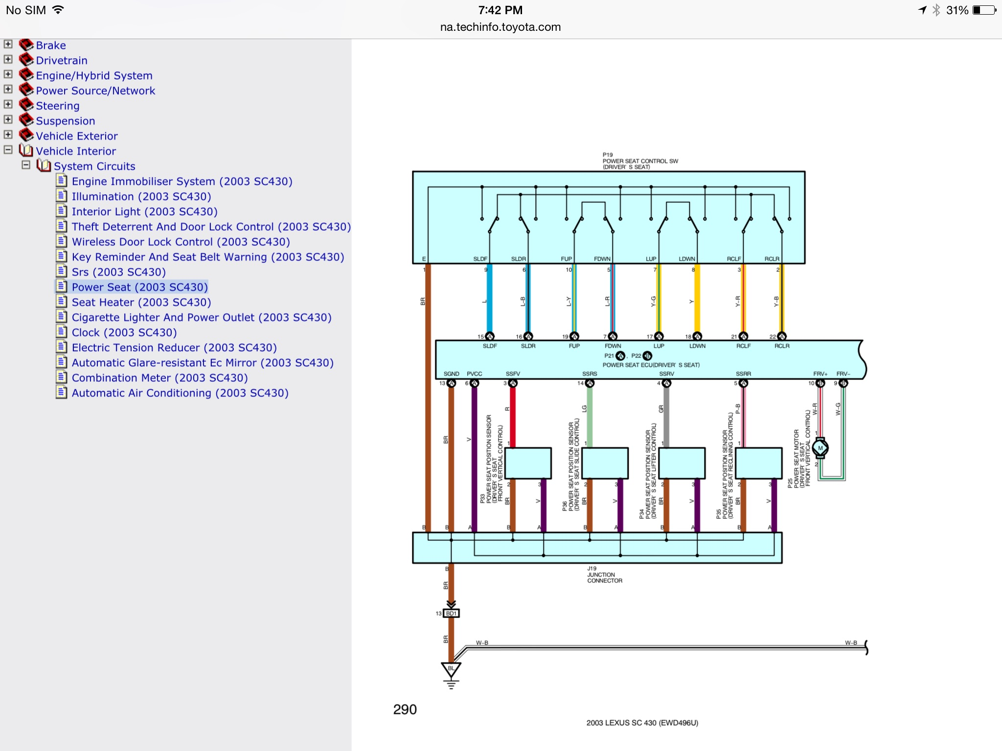 Lexus Sc400 Radio Wiring Diagram Oem 2005 F550 Fuse Box Begeboy Wiring Diagram Source
