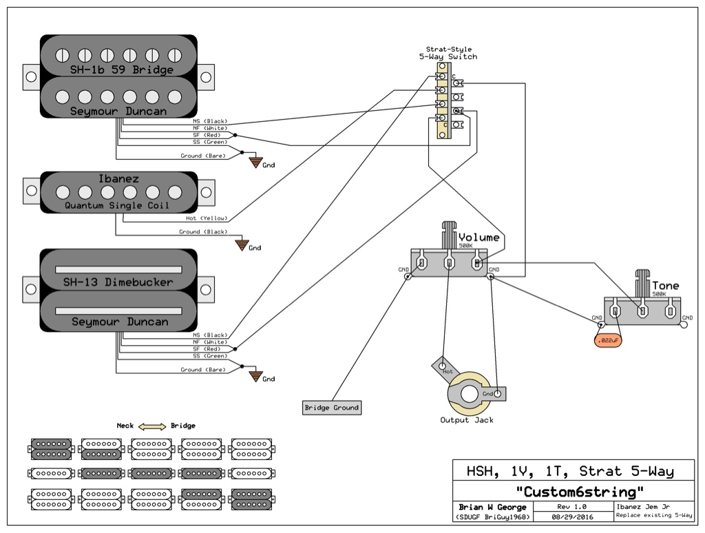 jem wiring diagrams gc 0578  guitar ibanez rg wiring diagram moreover on ibanez ex  guitar ibanez rg wiring diagram