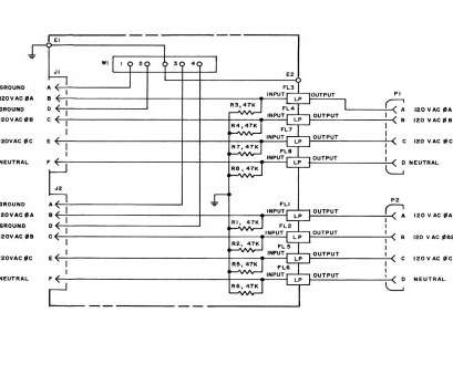 Rj45 Wall Socket Wiring Diagram Australia from static-assets.imageservice.cloud