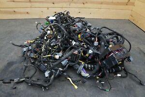 [SCHEMATICS_4FR]  NB_3875] Mclaren Wire Harness Wiring Diagram | Mclaren Mt 7 Wire Diagram |  | Inki Ologi Cana Greas Hendil Phil Cajos Hendil Mohammedshrine Librar Wiring  101