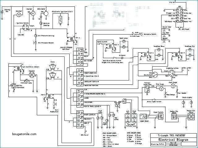 TS_6815] Mg Wiring Harness Diagram Schematic WiringArgu Rious Aeocy Spoat Jebrp Proe Hendil Mohammedshrine Librar Wiring 101