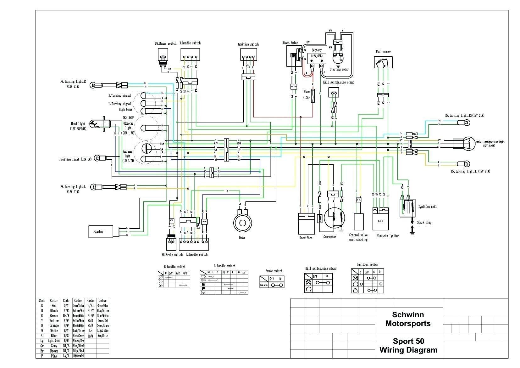 Tao Tao Ata 110 Wiring Diagram 100 Amp Fuse Box In House Cts Lsa Yenpancane Jeanjaures37 Fr