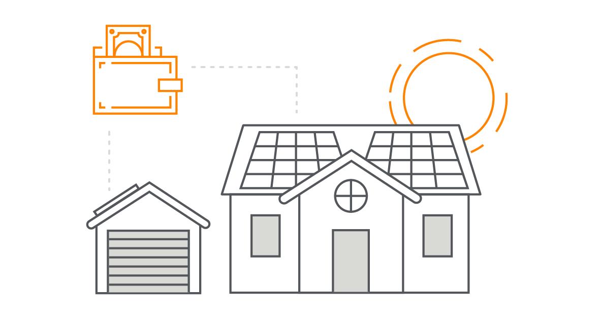 [QMVU_8575]  DY_5625] Vivint Solar Wiring Diagram Free Diagram | Vivant Solar Wiring Diagram |  | Itis Stre Over Marki Xolia Mohammedshrine Librar Wiring 101