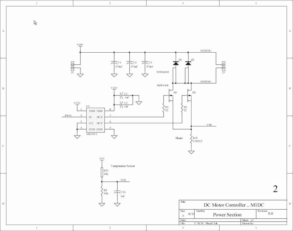 Swell Circuit Diagram Of Yo Bike Wiring Library Wiring Cloud Rometaidewilluminateatxorg