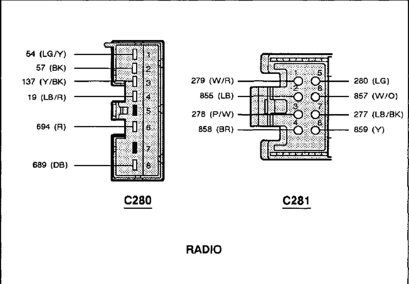 2002 Jaguar X Type Stereo Wiring Diagram - Nissan Hardbody Wiring Diagram -  wire-diag.jeanjaures37.frWiring Diagram Resource