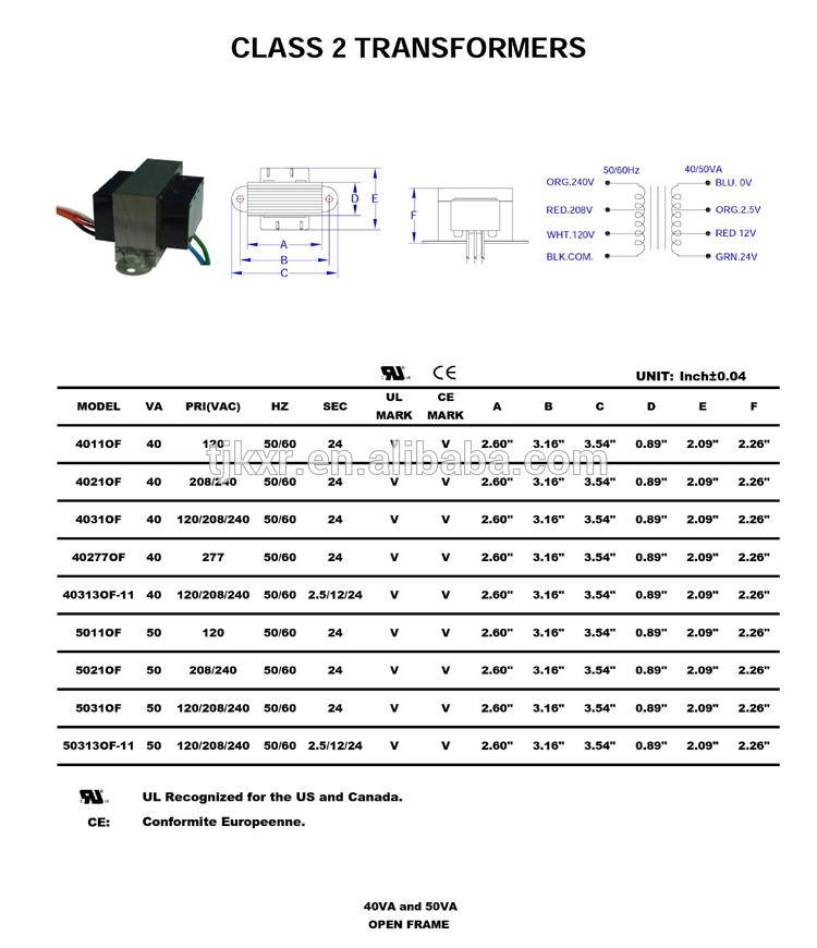 Acme Transformer Wiring Diagram from static-assets.imageservice.cloud