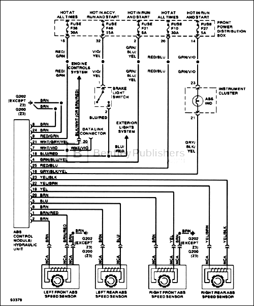 bmw e30 m3 wiring diagram be 1152  e30 headlight wiring diagram schematic wiring  be 1152  e30 headlight wiring diagram