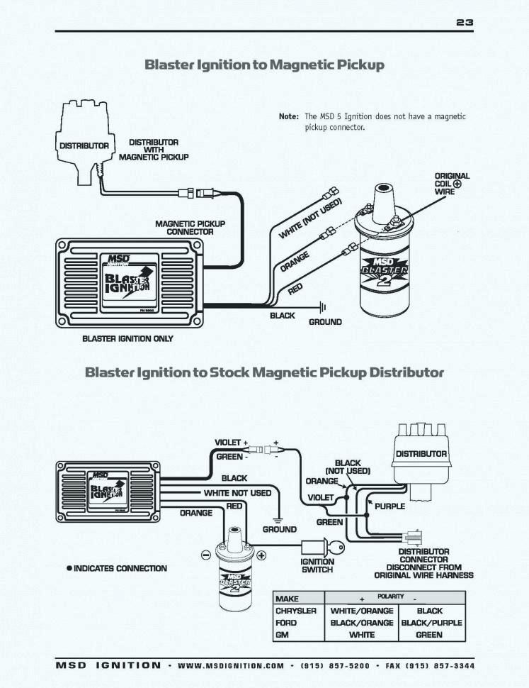 mallory ignition distributor wiring diagram mr 3706  mallory unilite wiring diagram free download wiring diagrams  mr 3706  mallory unilite wiring diagram