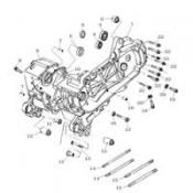 engine-parts-for-the-gy6-150cc-157qmj-chinese-scooter-engine Yamaha Cc Wiring Schematic on midnight special, racing dirt bike, dirt bike gas, zinger dirt bike, pocket bike, dirt bike black, street-legal motorcycles, bikes dt,