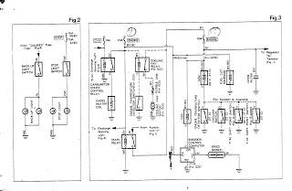 2004 toyota corolla alternator wiring - wiring diagram thick-alternator -  thick-alternator.lasuiteclub.it  lasuiteclub.it