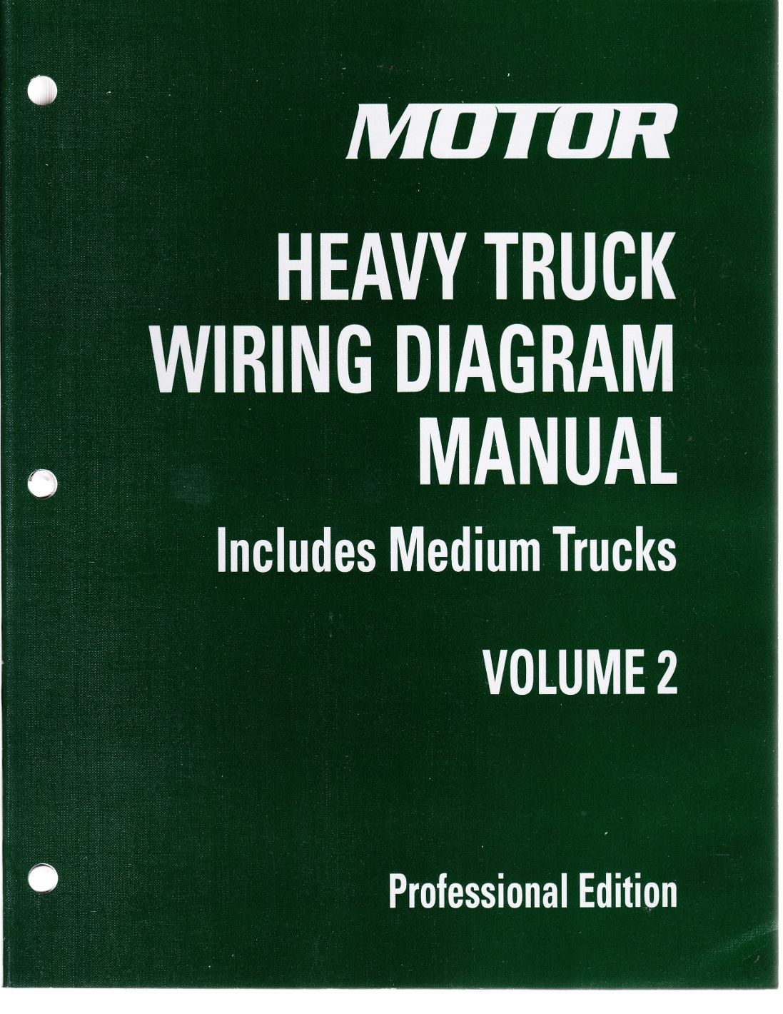 kenworth heavy truck wiring diagram lz 1891  kenworth heavy truck wiring diagram view diagram kenworth  kenworth heavy truck wiring diagram