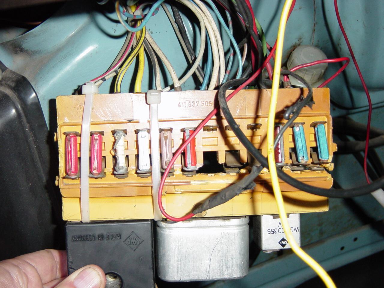 [SCHEMATICS_4JK]  1969 Vw Bus Fuse Box Wiring Diagram For Kawasaki Z1 -  hazzard.jambu.astrea-construction.fr | Vw Bus Fuse Box |  | Begeboy Wiring Diagram Source - astrea-construction.fr