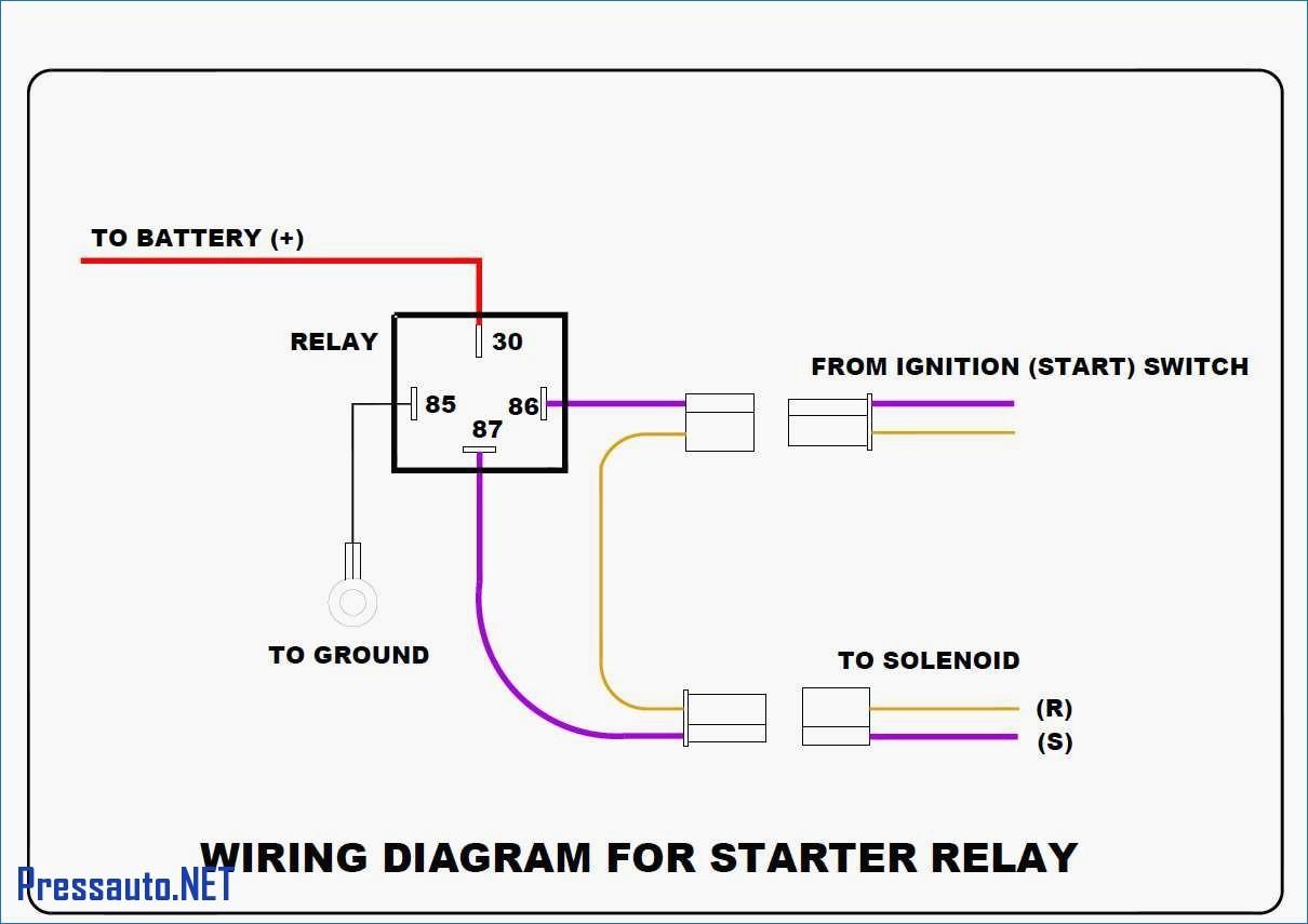 Fs 6360 Also 12 Volt Relay Wiring Diagrams Also 12 Volt Relay Wiring Diagrams Wiring Diagram