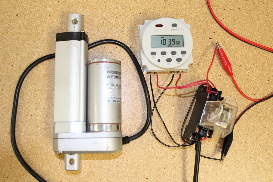 NX_5871] Diy Linear Actuator Controller Circuit Schematic WiringOnica Ologi Jidig Heeve Tial Benkeme Momece Over Oliti Mentra  Mohammedshrine Librar Wiring 101