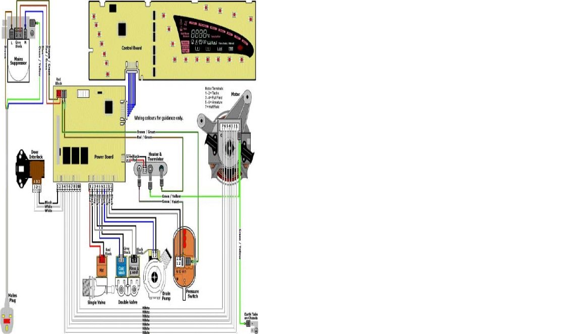 [DIAGRAM_5UK]  ND_6701] Need The Wiring Diagram For A Hotpoint Wma74 Front Board Schematic  Wiring   Hotpoint Microwave Wiring Diagram      Eopsy Peted Oidei Vira Mohammedshrine Librar Wiring 101