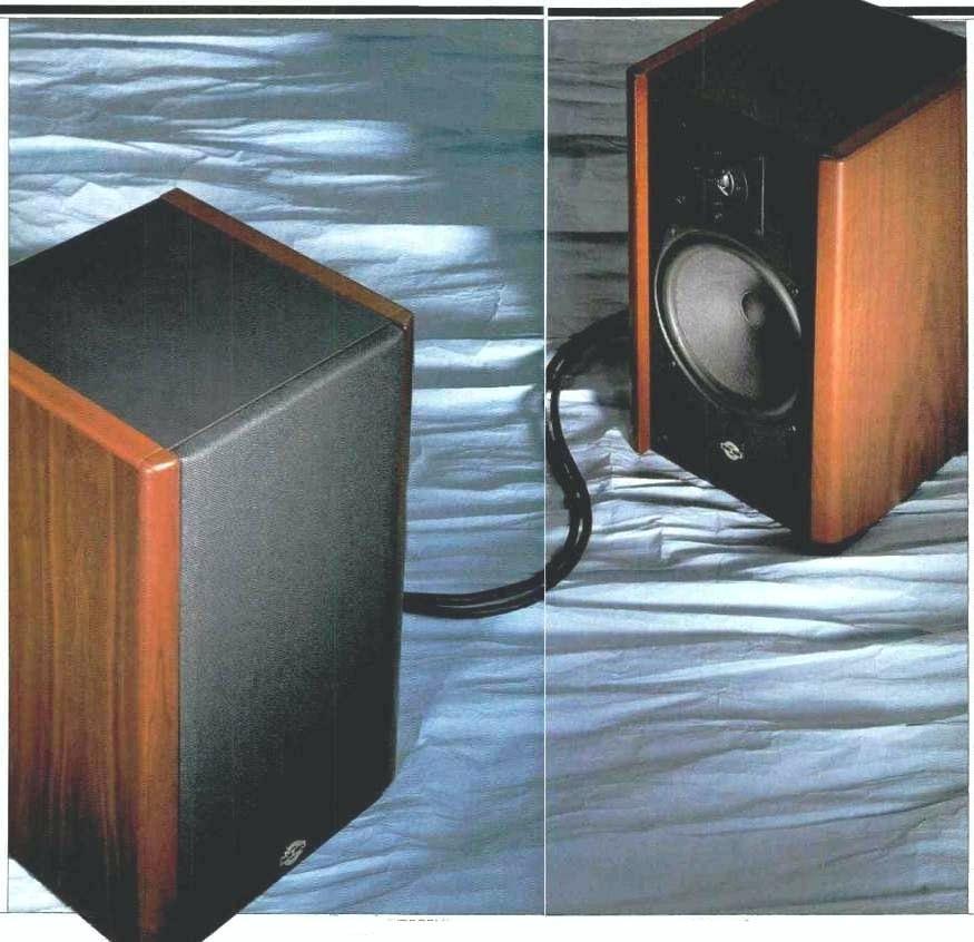 Vl 8649 Speaker Crossover Wiring Diagram On Polk Speaker Crossover Schematic