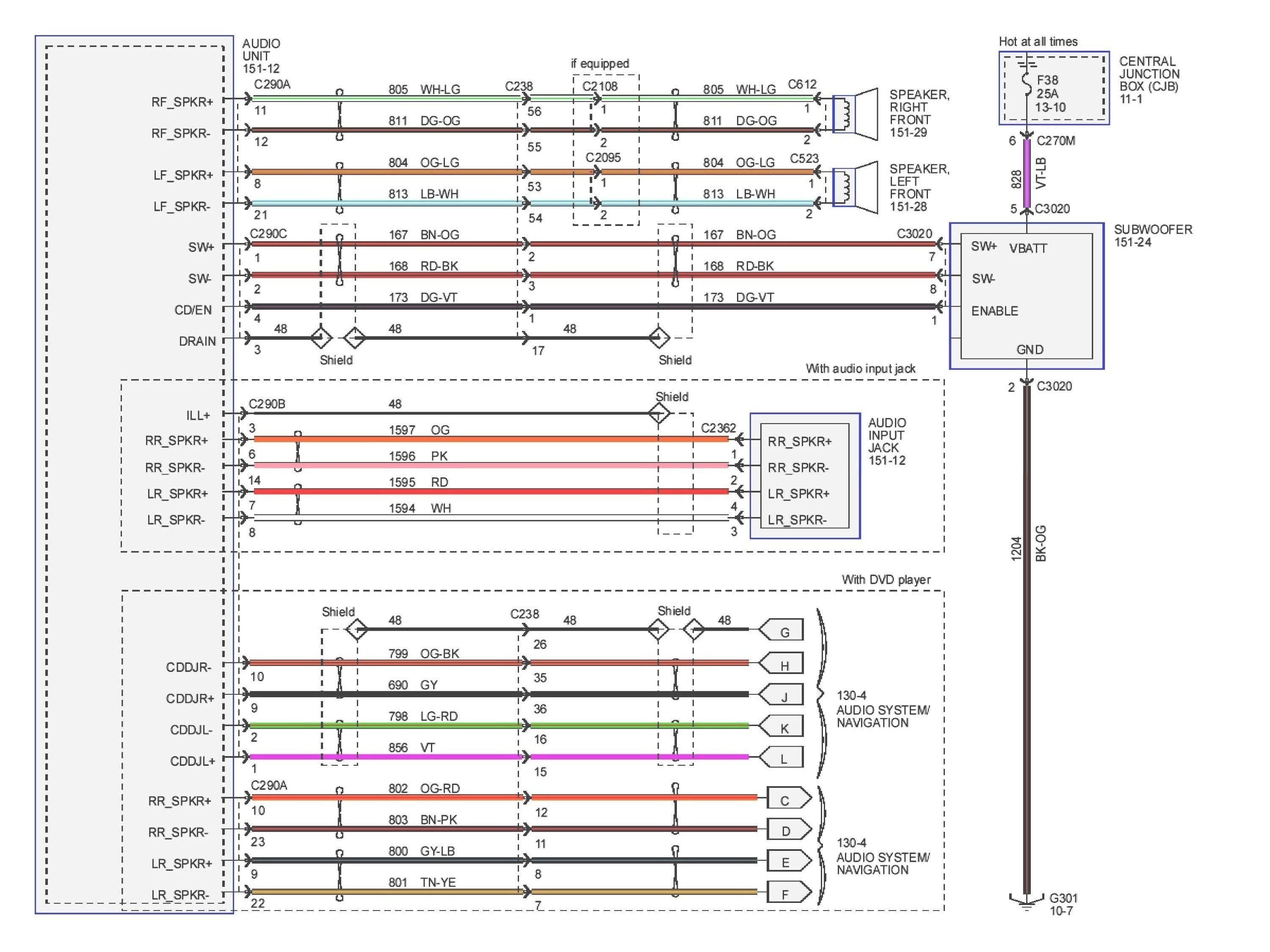 Pioneer Deh X1810Ub Wiring Diagram from static-assets.imageservice.cloud