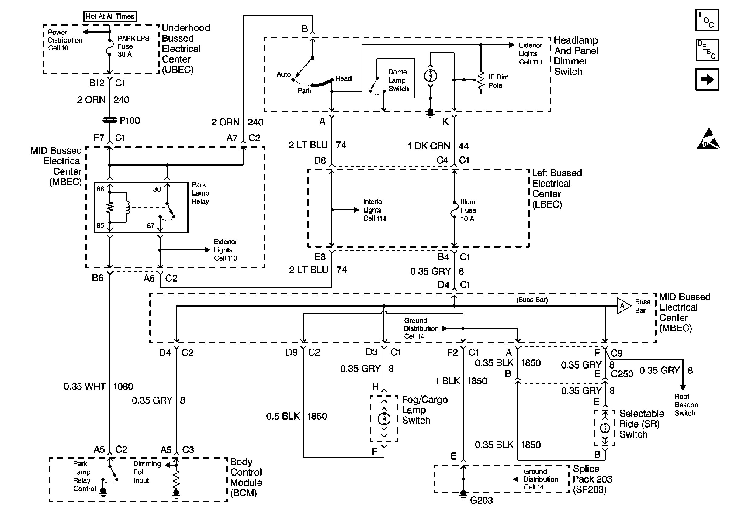 Battery Charging Wiring 1991 Chevy Obs -95 Toyota Camry Wiring Diagram |  Begeboy Wiring Diagram Source | Battery Charging Wiring 1991 Chevy Obs |  | Begeboy Wiring Diagram Source