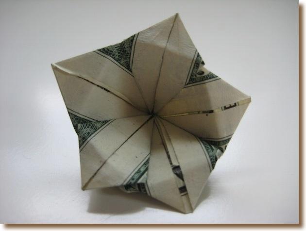 http://www.origami-resource-center.com/images/dollarBillCat.jpg ... | 476x630