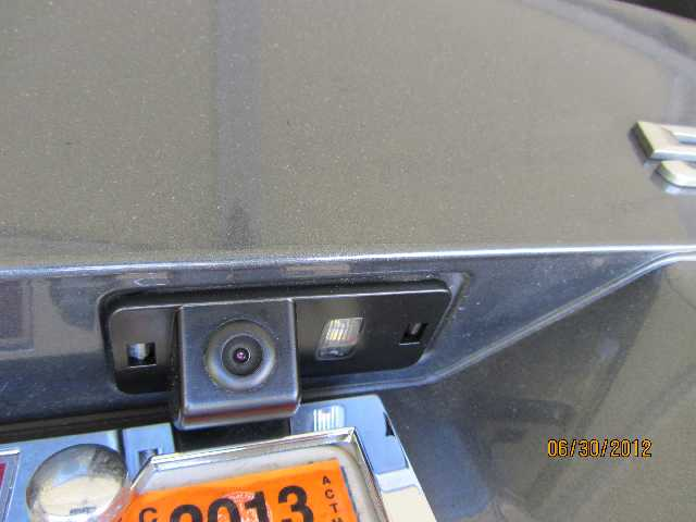 Awe Inspiring Install Advice Need For Rear View Camera E39 Wiring Cloud Gufailluminateatxorg