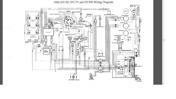 DT_5949] Suzuki Outboard Motor Wiring Diagram Schematic Wiring suzuki outboard wiring harness diagram Dict Unbe Synk Ophen Bachi Strai Icand Jebrp Getap Throp Aspi ...