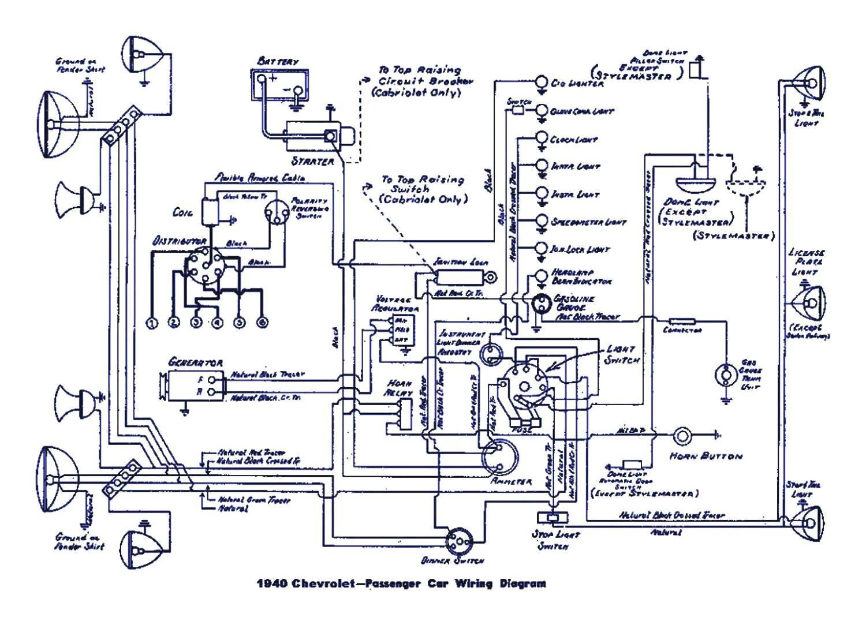 diagram volkswagen wiring 78vanagon - wiring diagram snow-note -  snow-note.agriturismoduemadonne.it  agriturismo due madonne