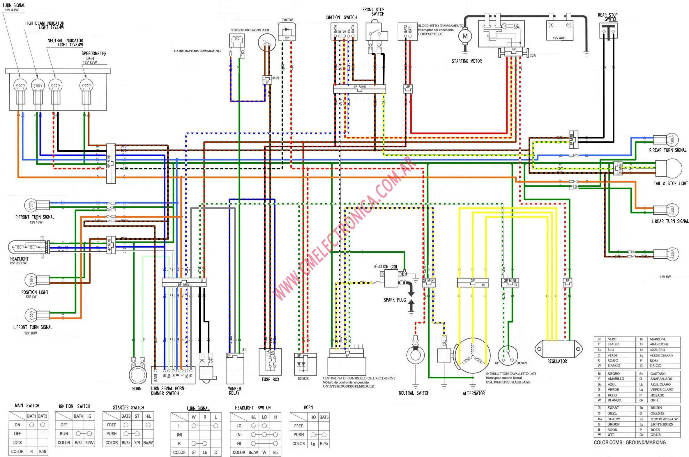 lx torana wiring diagram ns 3281  uc 400 wiring diagram  ns 3281  uc 400 wiring diagram